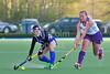 2 May 2016 at the National Hockey Centre, Glasgow Green.  Women's International Challenge match - Scotland v Japan