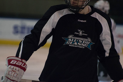 Shriners Hockey Classic