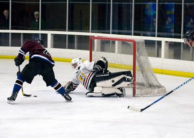 WB_0029 Wentworth on goalie