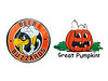 Beer Buzzards vs Great Pumpkins