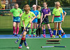 25 July 2019 at The High School of Glasgow, Old Anniesland, Glasgow. <br /> Spider Hockey Camp