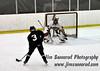 Westchester Lightning Pee Wee Ice Hockey Spring 2008