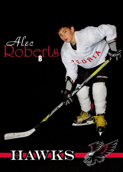 Roberts, Alec copy