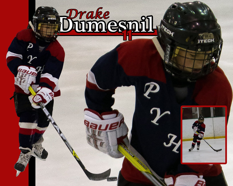 Drake Dumesnil copy