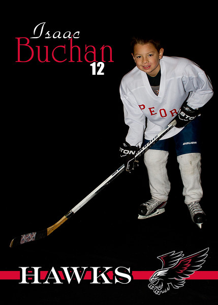 Buchan, Isaac copy