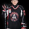 Toronto Aces - 2012-2013