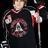 Toronto Aces Minor Peewee 'A', February 2013
