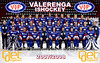Vålerenga Ice Hockey 2007-2008