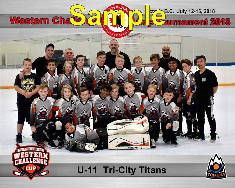 U-11 Tri City Titans_edited-2