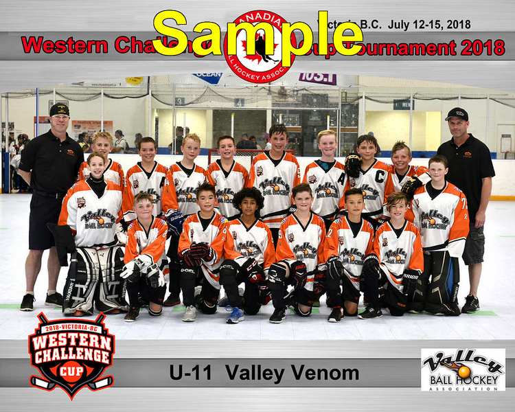 U-11  Valley Vernon_edited-4