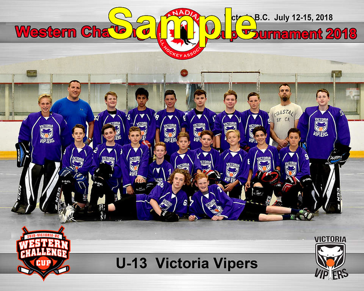 Victoria Vipersr  u13_edited-5