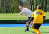 4th May 2019 at the National Hockey Centre, Glasgow Green. Scottish Hockey Finals weekend.<br /> Men's Reserve Plate Final – Western Wildcats 3s v Kelburne 4s