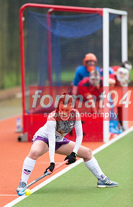 Lichfield v Loughborough Students 23 November 2019