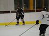 Hockey-ERP-17