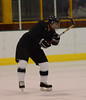 Hockey-ERP-14