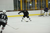 Hockey-ERP-13