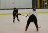 Hockey-ERP-9