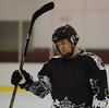 Hockey-ERP-1