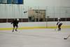 Hockey-ERP-10
