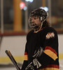 Hockey-ERP-4