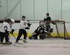 Hockey-ERP-20