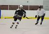 Hockey-ERP-8