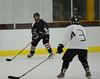 Hockey-ERP-18