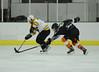 Hockey-ERP-15