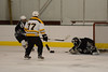 Hockey-ERP-16