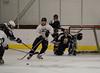 Hockey-ERP-19