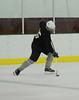 Hockey-ERP-11