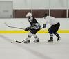Hockey-ERP-6