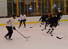 Hockey-ERP-12