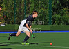 27 Sept 2014. National Hockey Centre, Glasgow Green.  Boys Youth Interdistrict Hockey.<br /> <br /> Under 18 - Midland v West