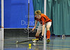 8 February 2015, Bells Sports Centre, Perth.<br /> Scottish Hockey Indoor Under 18 Interdistrict Tournament.<br /> Midlands v East