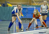 28 January 2017 at Bells Sports Centre, Perth<br /> Scottish Girls under 18s Cup.<br /> Strathallan v Craigholme