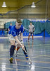 11 February 2017 at Bells Sports Centre, Perth.<br /> Scottish Under 18 Boyss Indoor Hockey Interdistrict Tournament.<br /> winners - Midland