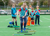 Spider Hockey<br /> High School of Glasgow, 6 April 2017