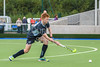 23 September 2017 at the National Hockey Centre, Glasgow Green. <br /> Boys Interdistrict Tournament 2017 - under 16 <br /> Midland v East