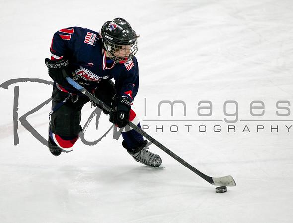 Falcons Dec 8, 2012