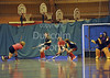Jordanhill v Robert Gordons College. Under 18 Indoor Cup Hockey at Bells Sports Centre, Perth on 18 January 2014
