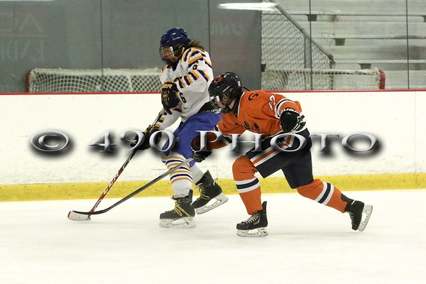 Hockey - MHSvsHoraceGreeley121816