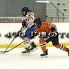 MHSvsHoraceGreeley121816Hockey 2