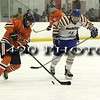 MHSvsHoraceGreeley121816Hockey 9