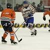 MHSvsHoraceGreeley121816Hockey 4