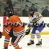 MHSvsHoraceGreeley121816Hockey 3