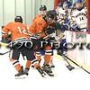 MHSvsHoraceGreeley121816Hockey 7