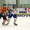 MHSvsHoraceGreeley121816Hockey 5