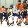 MHSvsHoraceGreeley121816Hockey 6
