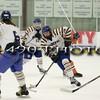 MHSvsHoraceGreeley121816Hockey 1